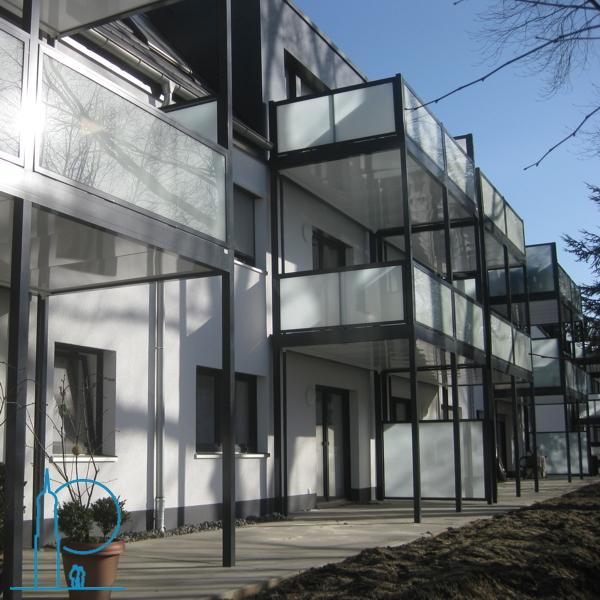 Architekt Hattingen home
